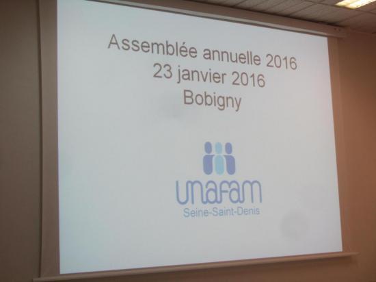 AG unafam 2016 021