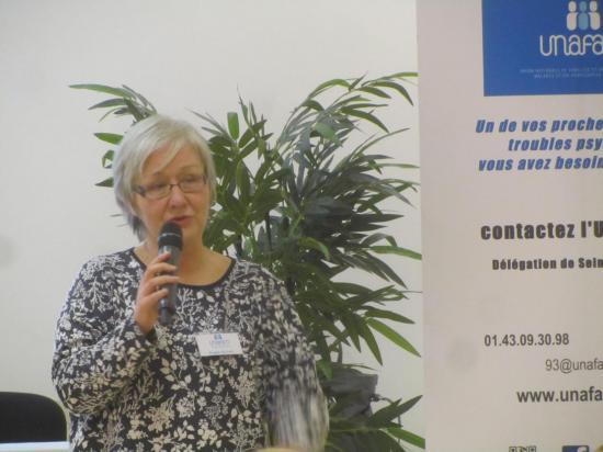 AG UNAFAM 2017  (64)