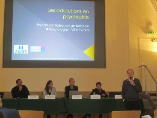 cafe rencontre addictions janv 2015