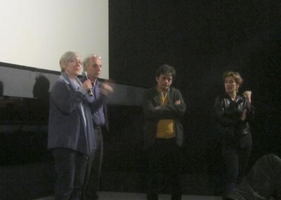 ciné-débat Montreuil mars 2015