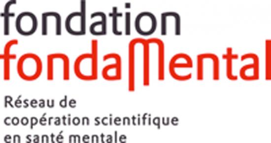 logo fondamental3