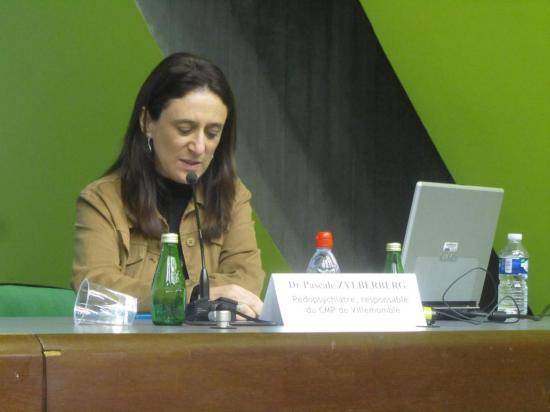 SISM 2014