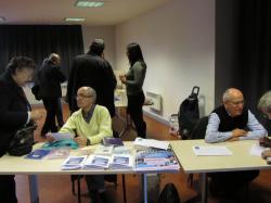 assemblee-annuelle-2012-001.jpg