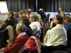 assemblee-annuelle-2012-014.jpg