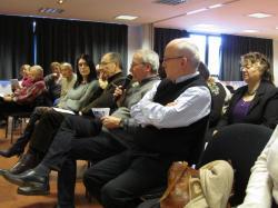 assemblee-annuelle-2012-020.jpg