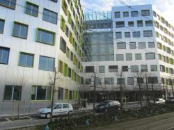 Immeuble europeen bobigny 005