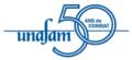 logo-50ans-unafam.png