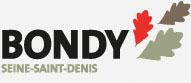 Logo bondy2