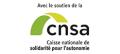 Logo cnsa 3