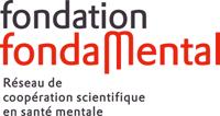Logo fondamental