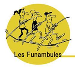 Logo funambules