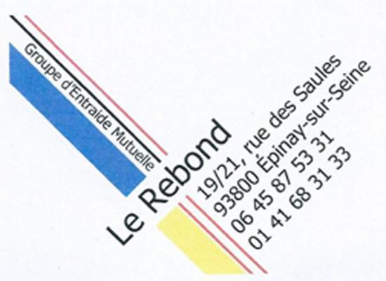 Logo gem le rebond2b