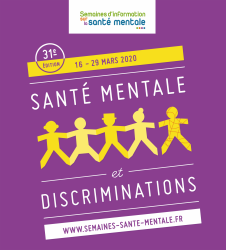 Sism2020 affiche officielle2