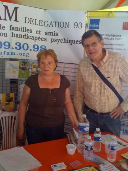 Bobigny 2011