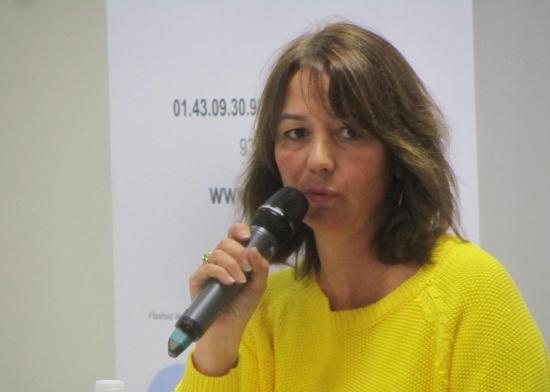SISM 2015