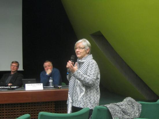 SISM 2016