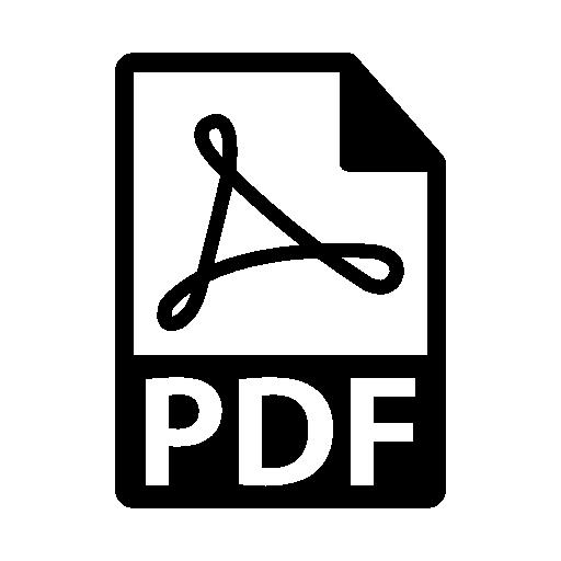 Rapport d activite 2019 24fev20